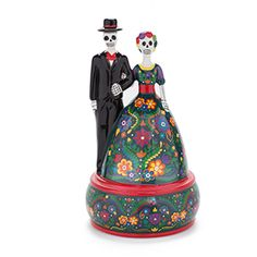 Halloween & Fall Home Décor and Scents | Scentsy Collections