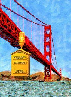 36 The Woods Ideas San Francisco Golden Gate Bridge Male Ballet Dancers Dance Photography