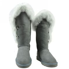 snowboots | ... Shoes and tagged snow boots , women shoes . Bookmark the permalink