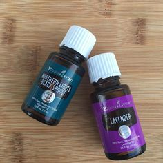 Ooh, we know what diffuser blend we'll be trying tonight! Great tip, @oilswell! #repost #diffuserblends #essentialoils #yleo