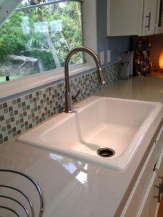 35 best kitchen sink diy images future house diy ideas for home rh pinterest com