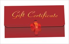 Rachel Brekke finds two Claim Jumper gift certificates from 1996. Why won't they work?  - http://elliott.org/problem-solved/why-wont-my-claim-jumper-gift-certificate-work/