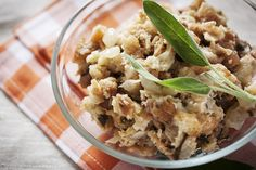 Classic Stuffing | Fornetto