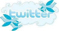 50 Plus Tips on How To Use Twitter in Your Classroom ~ Educational Technology and Mobile Learning
