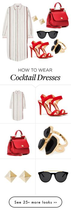"""""""Untitled #198"""" by fashionlifestyle30 on Polyvore"""