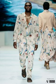 Taibo Bacar Dandy, African Fashion, Photo Credit, Kimono Top, Cover Up, Tops, Dresses, Women, Style