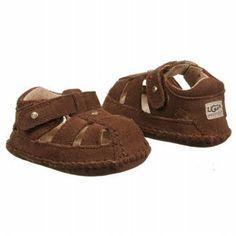UGG Australia Infants' Garie Sandals UGG. $47.50