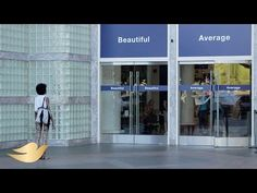 Dove Real Beauty Sketches | You're more beautiful than you think (6mins) - YouTube