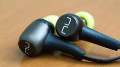 Review: Mini Review: Optoma NuForce BE Sport3