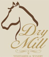 Dry Mill Vineyards & Winery, Leesburg
