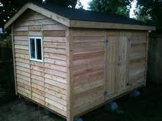 Shed Building Plans 8x12 DIY - shed building plans 8×12  shed building plans 8×12 may possibly appeal to men and women for a number of factors. Maybe you need a place to place your hobby products in. You could possibly just want to shop seasonal products in it. It might also signify you just want to have the...