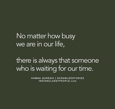 Bae Quotes, Qoutes, Heart Touching Lines, Tiny Tales, True Facts, Amazing Quotes, Scribble, Self Improvement, The Dreamers