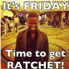 Funniest Kevin Hart Memes | Vibe - Page 16