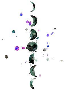 moon_phase_big.jpg