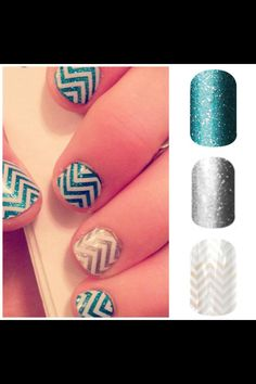 Get your own unique nail design without the salon prices! Jamberry nails are heat and pressure activated. Since they are made of vinyl there's NO CHIPPING! http://meaganhayley.jamberrynails.net/