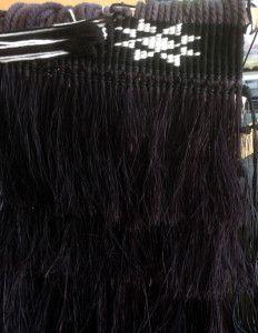 Flax Weaving, Maori Designs, Star Wars, Cloaks, Weaving Techniques, Beading Tutorials, Creative Inspiration, Loom, Macrame
