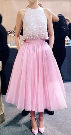 Long Prom Dresses, A-line Prom Dresses, Pink Prom Dresses, Sleeveless Prom Dresses, Cheap Prom Dresses, Two Piece Dresses, Prom Dresses Cheap, Two Piece Prom Dresses, Long Prom Dresses, Cheap Long Prom Dresses, Cheap Long Dresses, Prom Dresses Long, Long Dresses Cheap, Long Pink dresses, Cheap Pink Dresses, Pink Long dresses, Long Prom Dresses Cheap, Prom Dresses Cheap Long, Prom Long Dresses