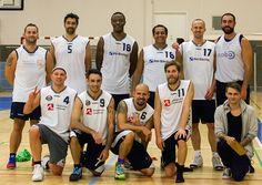 Naestved vs Stevnsgade Danish Basketligaen Live Stream