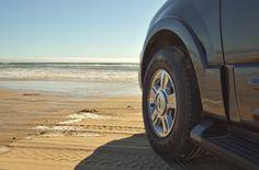 Worauf Sie bei Reifen achten sollten?  http://www.autowerkstatt-koeln-bonn.de/reifen-koeln-alphatec-bonn-reifen