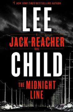 Reacher finds a W Pt ring a pawn shop and has to find its owner