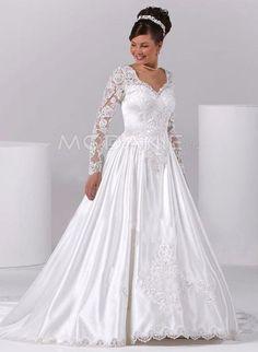 Robe de mariee pas cher sur grenoble