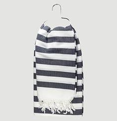 Basic - SummerForever.ca Light Turkish Towel, Flat woven,... https://www.amazon.ca/dp/B01MTZD1E9/ref=cm_sw_r_pi_dp_x_fJftybKH5CBMK