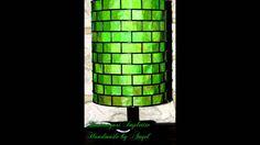 Corpuri Iluminat - veioze handmade