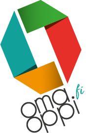 OmaOppi.fi // Blogi