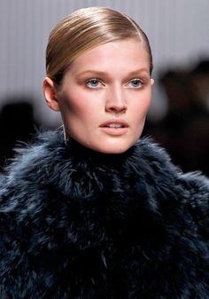 Christian Dior - Toni Garn