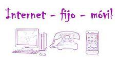 Promociones irresistibles para ahorrar internet y móvil