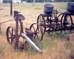 144 Best Old Farm Tools Equipment Images Agricultural Tools