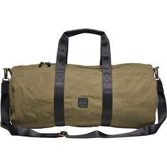 fe6512615bae 17 Best Canvas Duffle Bags Personalized with Logo images