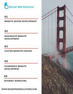 #WebsiteDesignDevelopment  #ResponsiveWebsiteDevelopment #WebDevelopmentCompany #ProfessionalWebDesign #EcommerceWebsiteDesign #ResponsiveWebsiteDesign #CustomWebsitesDesign #EcommerceWebsiteDevelopment #ProfessionalWebDesigner