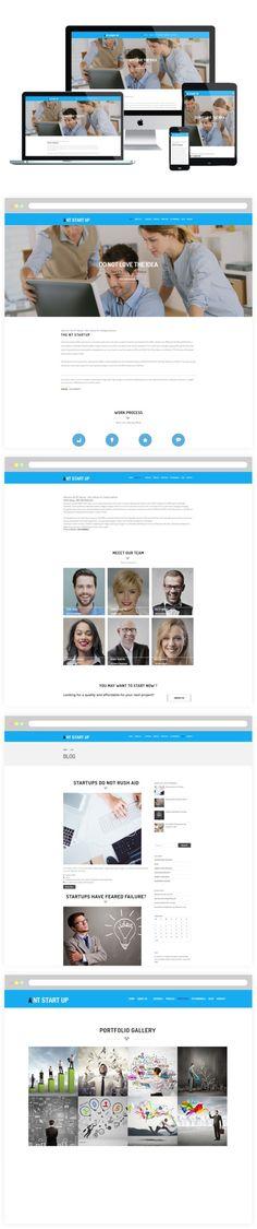 High school wordpress theme wordpress and template friedricerecipe Image collections