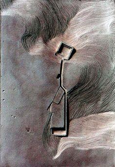 Renato Rizzi · S(c)isma dell'immagine