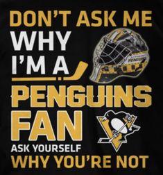 Pens Hockey, Ice Hockey Teams, Hockey Stuff, Hockey Baby, Sports Teams, Pittsburgh Penguins Wallpaper, Pittsburgh Sports, Pittsburgh Penguins Hockey, Pitt Penguins