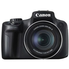 #Canon_PowerShot SX50 HS with 26% #discount. Digital Compact, 12.1 Megapixel, USB, SD, SDHC, SDXC, 595 g. Buy now at £244.99 instead of £420
