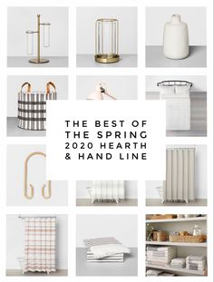 Hearth & Hand has a new furniture line to go with the new Spring line! Check out my favorites from both. Hearth and Hand Spring line. Vintage Farmhouse, Farmhouse Design, Farmhouse Style, Modern Farmhouse, Farmhouse Light Fixtures, Farmhouse Lighting, Joanna Gaines Decor, Love Your Home, Home Decor Inspiration