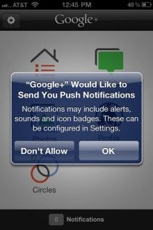 Push notifications need to be smarter: Heres how
