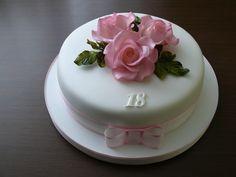 Heart Cakes, Flowers, Food, Wedding Cakes, Essen, Meals, Royal Icing Flowers, Flower, Yemek