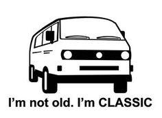 T3 Vw T3 Camper, Vw Bus T3, Volkswagen Transporter, Volkswagen Bus, Vw T1, Vw T3 Westfalia, Vw T3 Doka, T5, Happy Bus