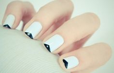 3 Natural Ways to Speed Up Your Nail Growth