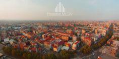 Preserve Mi City