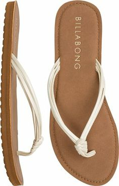 d71181f2f7b1 Billabong Saddleback Slip On Sandal. http   www.swell.com