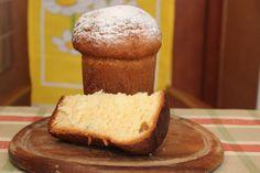 ТВОРОЖНЫЙ КУЛИЧ! Кулич - одно из главных блюд на пасхальном столе! Не покупайте его в магазине, лучше сделайте сами! По этому рецепту кулич получится очень пышным, высоким и невероятно вкусным! http://www.koolinar.ru/recipe/view/124119