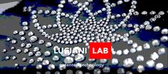 The new patent from Luciani LAB: moulds for simultaous application of Swarovski Rose Pins & colored studs with prongs.