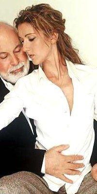 Céline Dion - l'album du fan-club