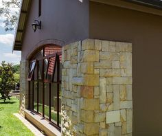 We are importers, suppliers and installers of natural stone cladding, tiles and adhesives offering the highest quality & best prices in the tiling industry. Natural Stone Cladding, Stone Feature Wall, Adhesive Tiles, Water Features, Natural Stones, Mountain, Building, Nature, Water Sources