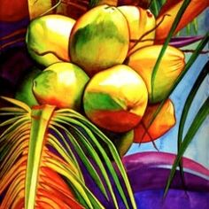 Art Puerto Rico