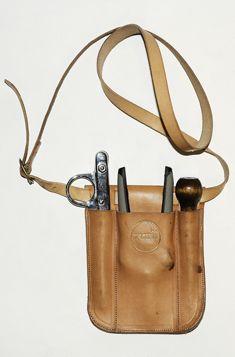 tools / ryan campbell